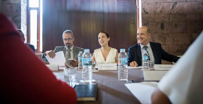 Canarias tendrá fondos específicos en el REF para empleo y educación