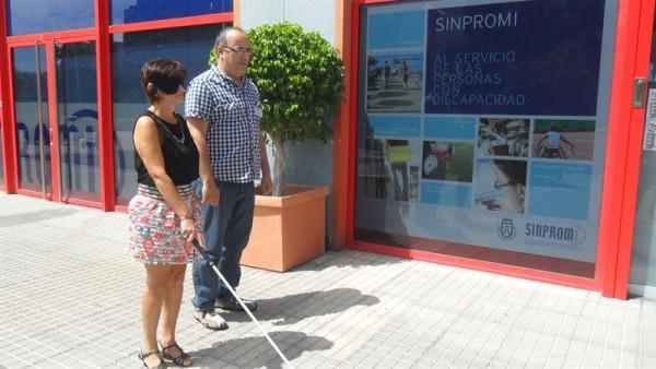 Sinpromi. | EP