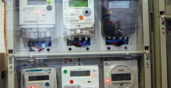 La nueva tarifa de la luz por horas supone un ahorro del 12,5%