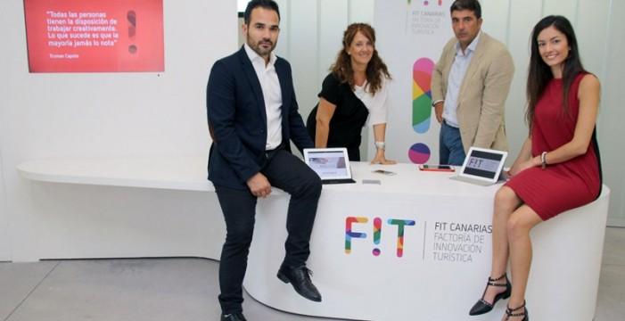 La FIT impulsa nuevas propuestas para ganar calidad como destino