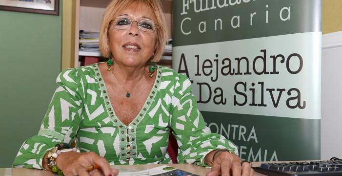 El legado de Alejandro Da Silva