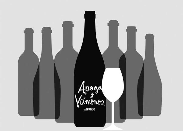 APAGA Y VAMONOS PRENSA-1
