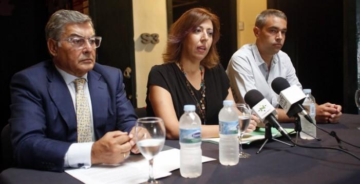Periplo reúne en La Ranilla a las mejores firmas del relato de viajes
