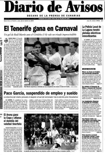 Hito histórico. Nunca antes un equipo de voleibol había logrado conquistar la Copa del Rey. Los de Jaime Fernández Barros tuvieron que eliminar al Unicaja Almería, campeón de la Superliga, Elche, anterior campeón copero, y el CD Numancia, gran favorito al títuolo y un histórico del voleibol español y europeo.