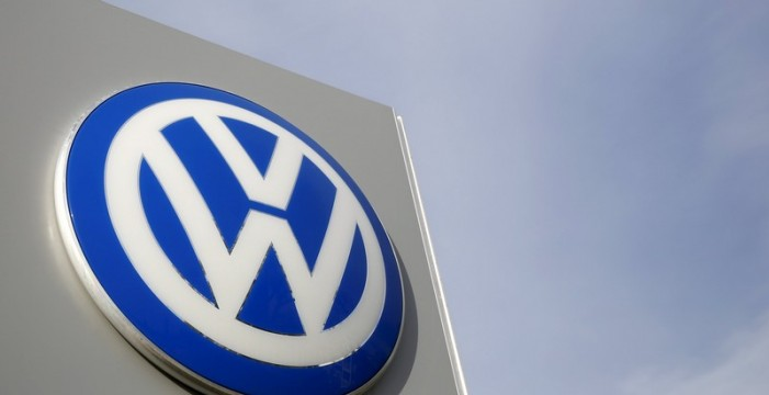 La Audiencia Nacional imputa a Volkswagen como persona jurídica por el caso del software