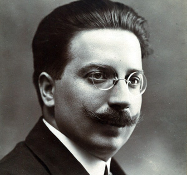 El programa incluye las obras más populares de Alonso (en la imagen), Chueca, Giménez, etc. / DA
