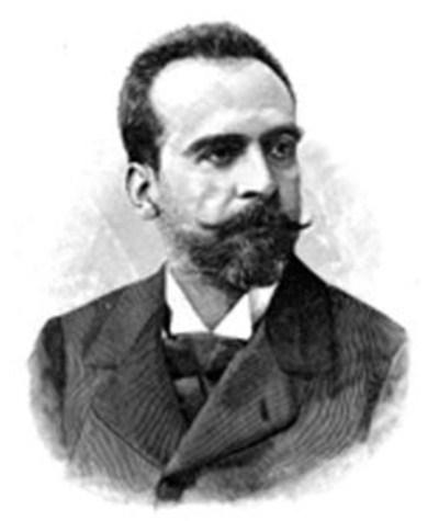 El programa incluye las obras más populares de Alonso, Chueca, Giménez (en la imagen), etc. / DA