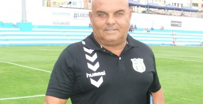 """Ayala: """"Logramos una victoria de mucho prestigio"""""""