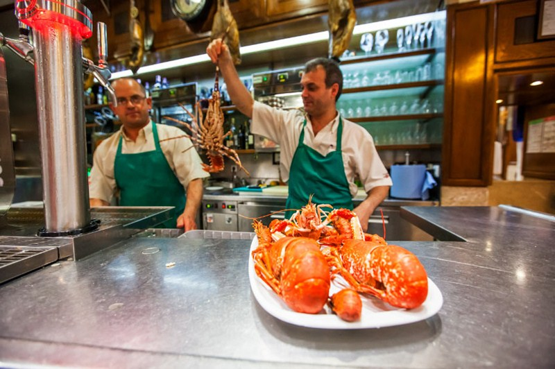 Canariasviaja.com ofrece paquetes (vuelo+hotel) desde 303 euros por persona por cuatro dias y tres noches. / DA