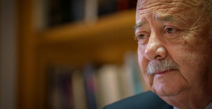"""""""Estamos negociando ya para que los buques gaseros atraquen en el puerto de Santa Cruz"""""""