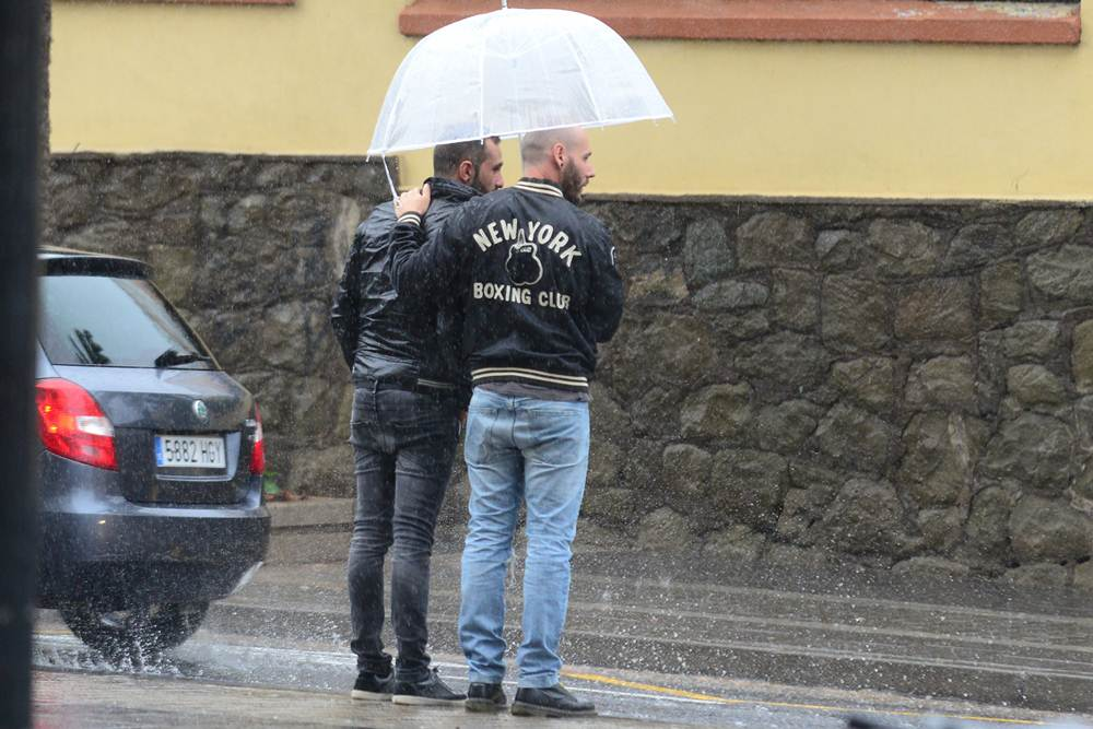 sm lluvias en santa cruz 05.jpg