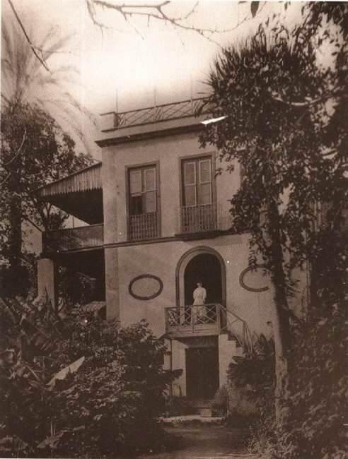 Güímar. Hotel Buen Retiro Chacaica. Fondo Fotográfico Ayuntamiento de Güímar.jpg_Thumbnail1.jpg