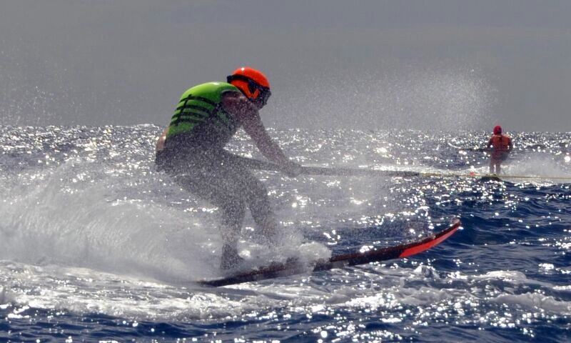 Esqui Nautico  (12)