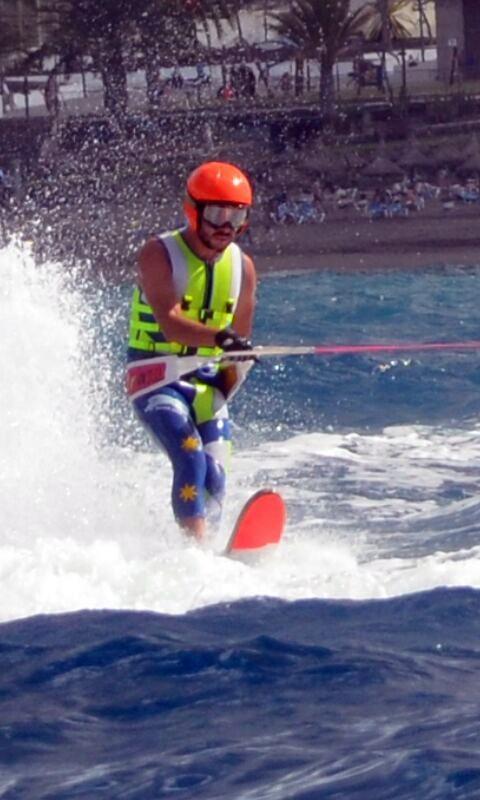 Esqui Nautico  (20)