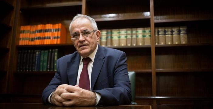 El comisionado de Transparencia  ha atendido 11 quejas ciudadanas