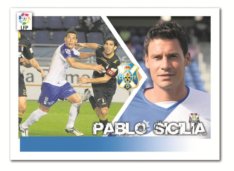 Pablo Sicilia