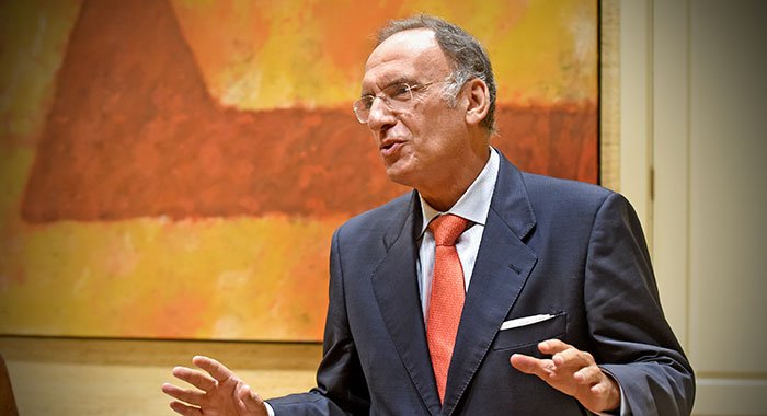 Manuel Fajardo Palarea