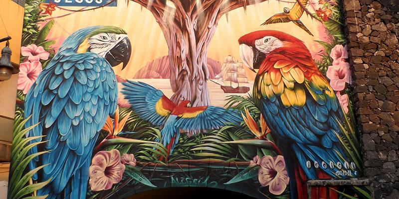 mural francisco mesa 2