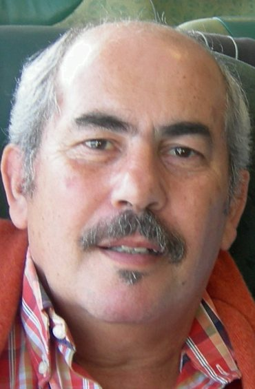 Juan Sánchez Quintana. / DA