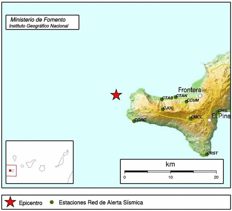 SEISMO EL HIERRO 22112015