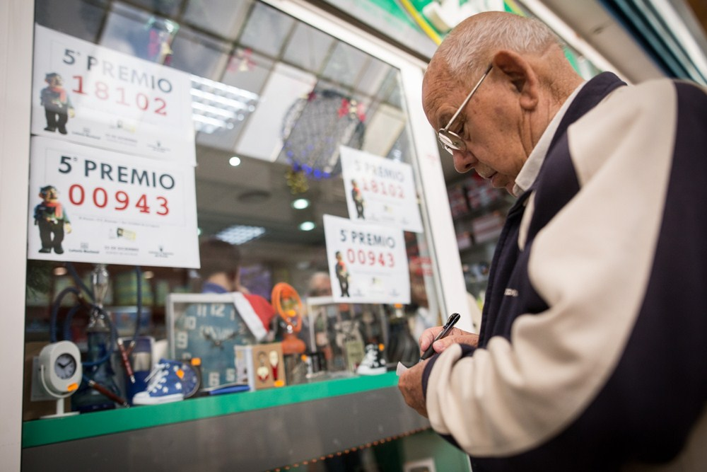 www loteria de la provincia: