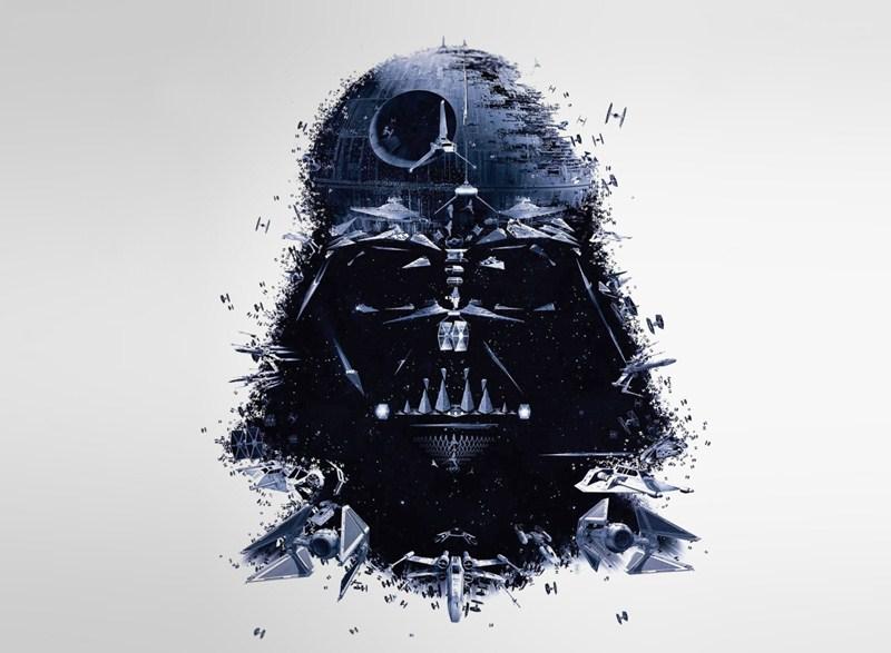 Darth-Vader-Star-Wars-1920x1408