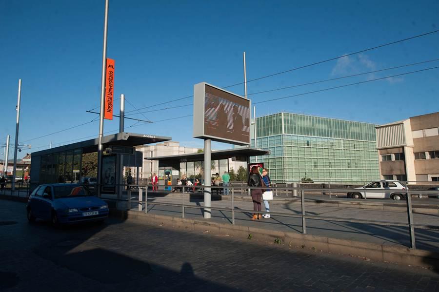 FP PARADAS TRANVIA LINEA 205.jpg
