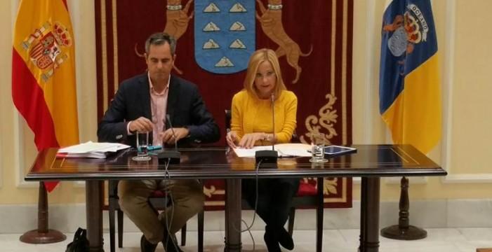 Canarias recaudará 10 millones más por la fiscalidad de los bingos