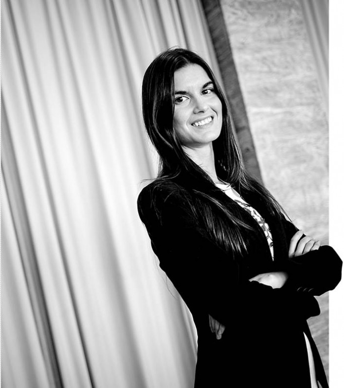 Paula Artal Acón 2