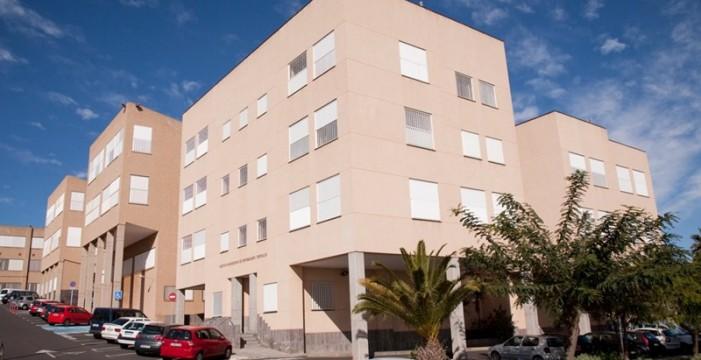 Canarias tendrá su propio centro de detección de casos de ébola