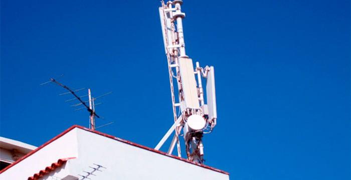 Industria saca a subasta bloques de frecuencias en bandas de 2,6 y 3,5 GHz