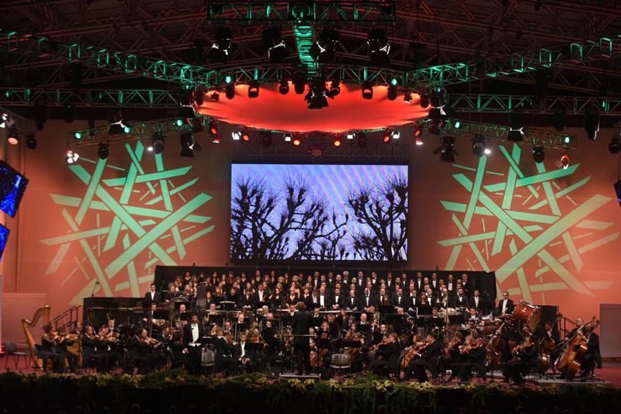 concierto navidad 2015 10