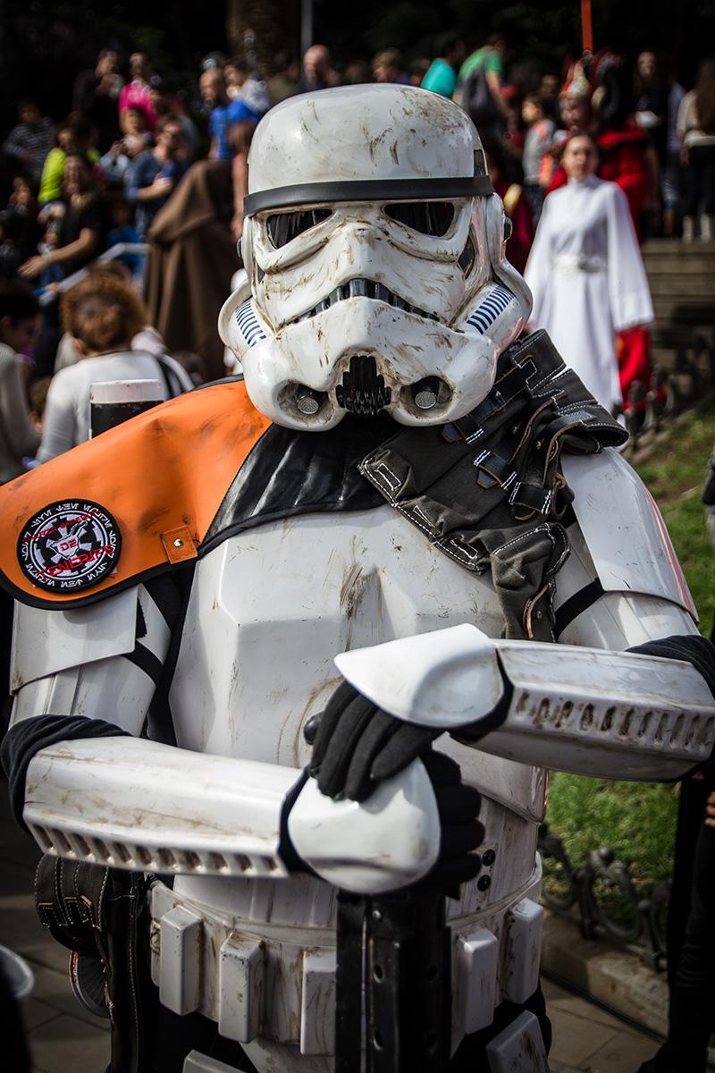 fuerza imperial tenerife 3