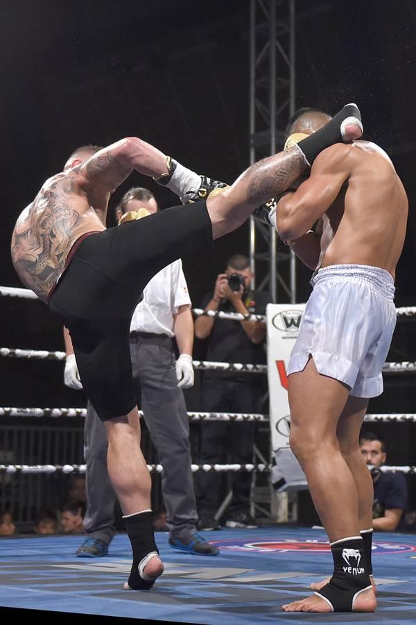 sm kick boxing candelaria 32.jpg
