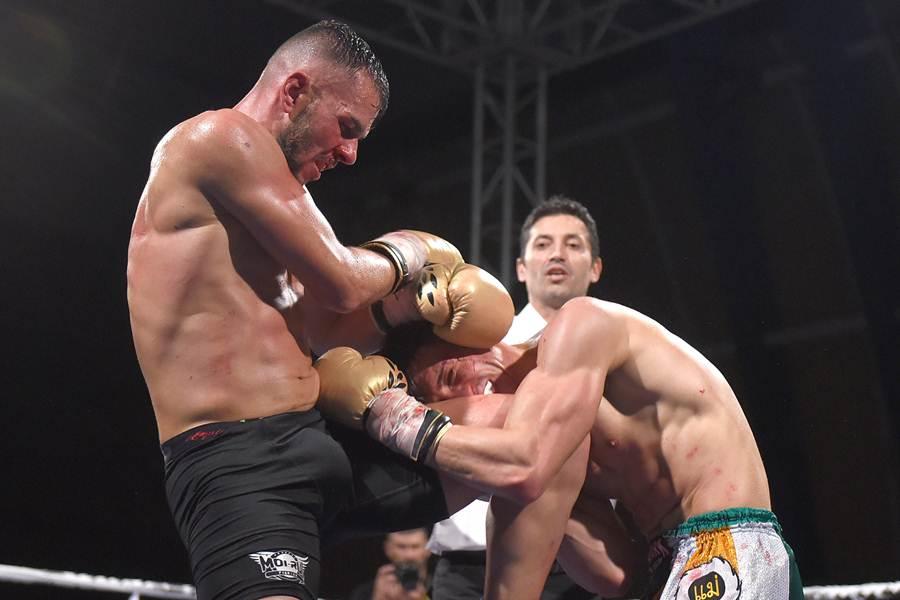 sm kick boxing candelaria 29.jpg