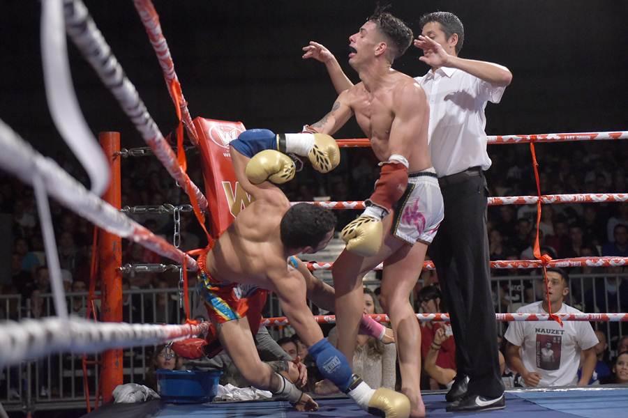 sm kick boxing candelaria 20.jpg