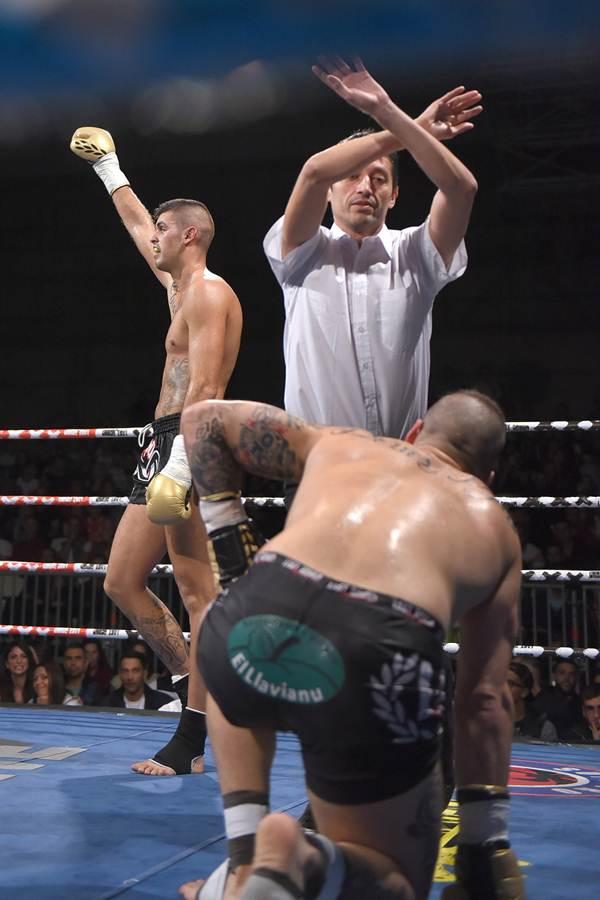 sm kick boxing candelaria 17.jpg