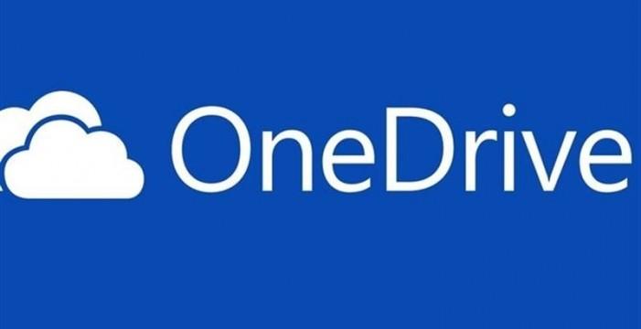 Microsoft ofrece nuevas opciones para OneDrive tras eliminar el espacio ilimitado