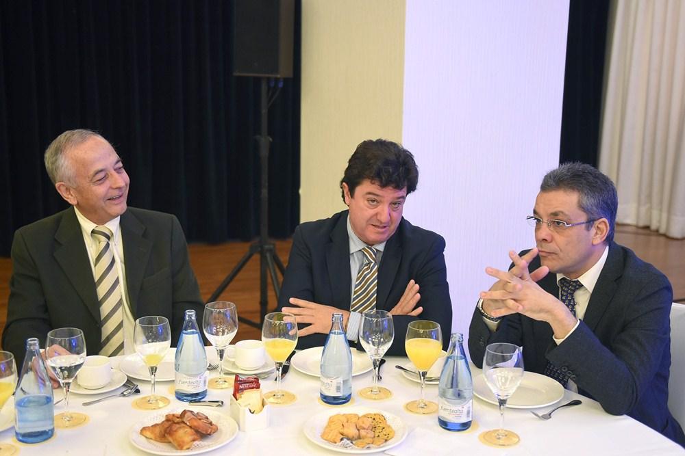 REPORTAJE FOTOGRÁFICO FRAN PALLERO Y SERGIO MÉNDEZ