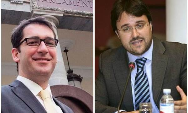 El PSOE reta al PP a que su pacto canario avale tocar la Constitución