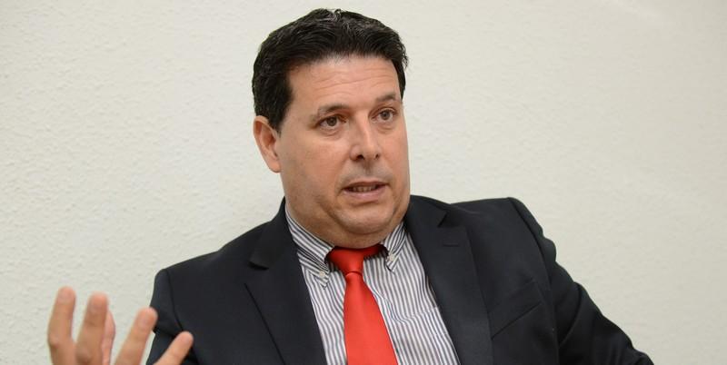 CARLOS ÁLVAREZ CASO ÁRIDOS