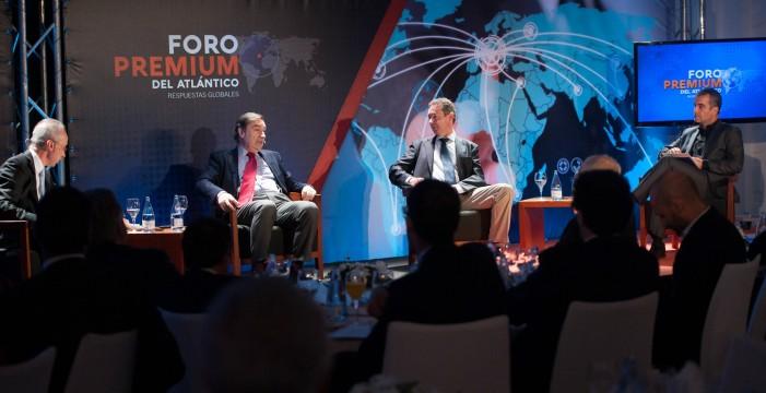 """""""El futuro del periodismo será digital, o no será"""""""