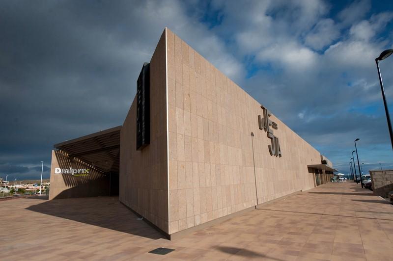 fp Centro comercial La Tejita.jpg
