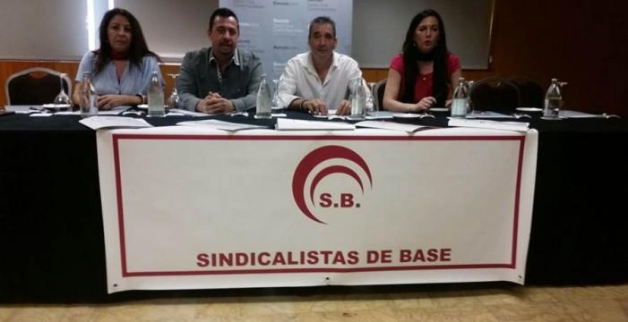 Comisiones Obreras en Canarias comienza su 'desintegración'