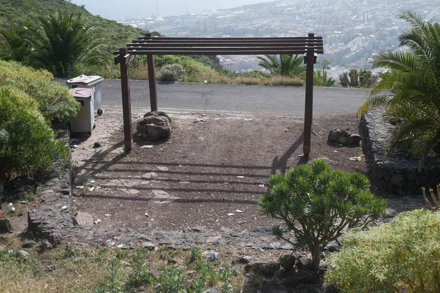 fp Parque Las Mesas04.jpg