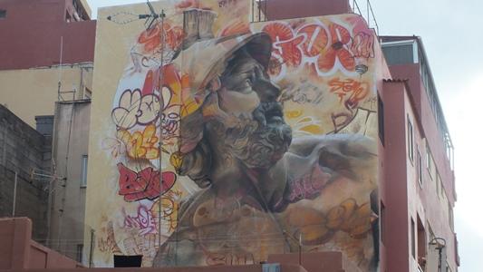 Un mural de lite diario de avisos for Aviso de ocasion mural