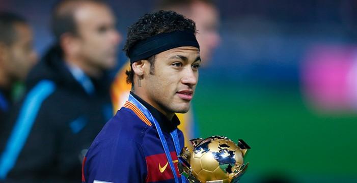 La Fiscalía pide que Neymar declare como investigado por su fichaje por el Barça