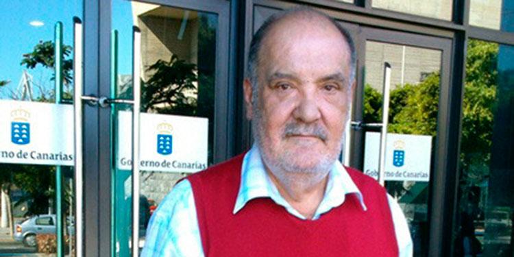 Pedro Lasso.  Analista político y experto en elecciones