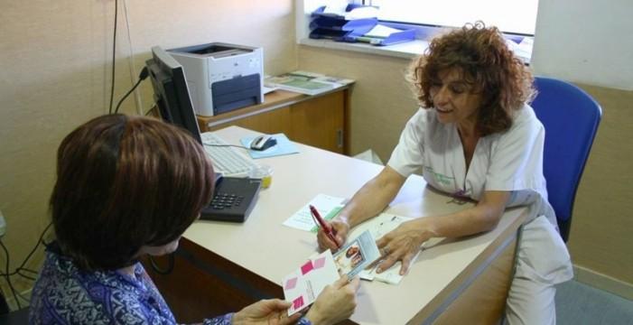 Canarias facilitará la libre elección de especialista a finales de este año