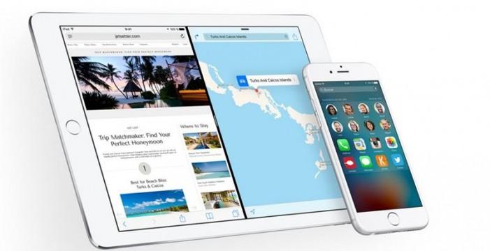 Apple abre en Italia el primer centro de desarrollo de aplicaciones iOS de Europa